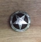 FC-STAR3