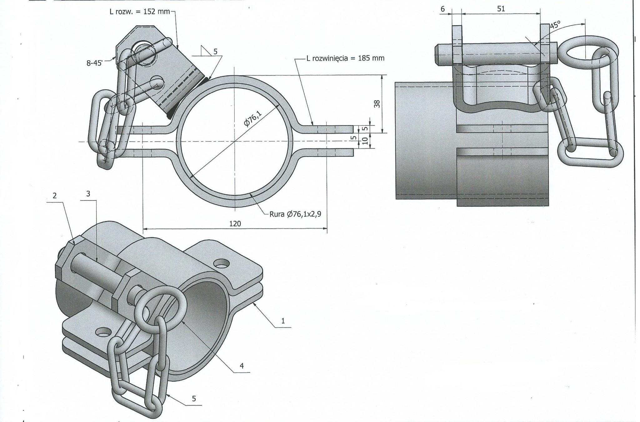 GS90600