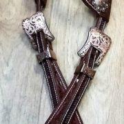 copper hs1