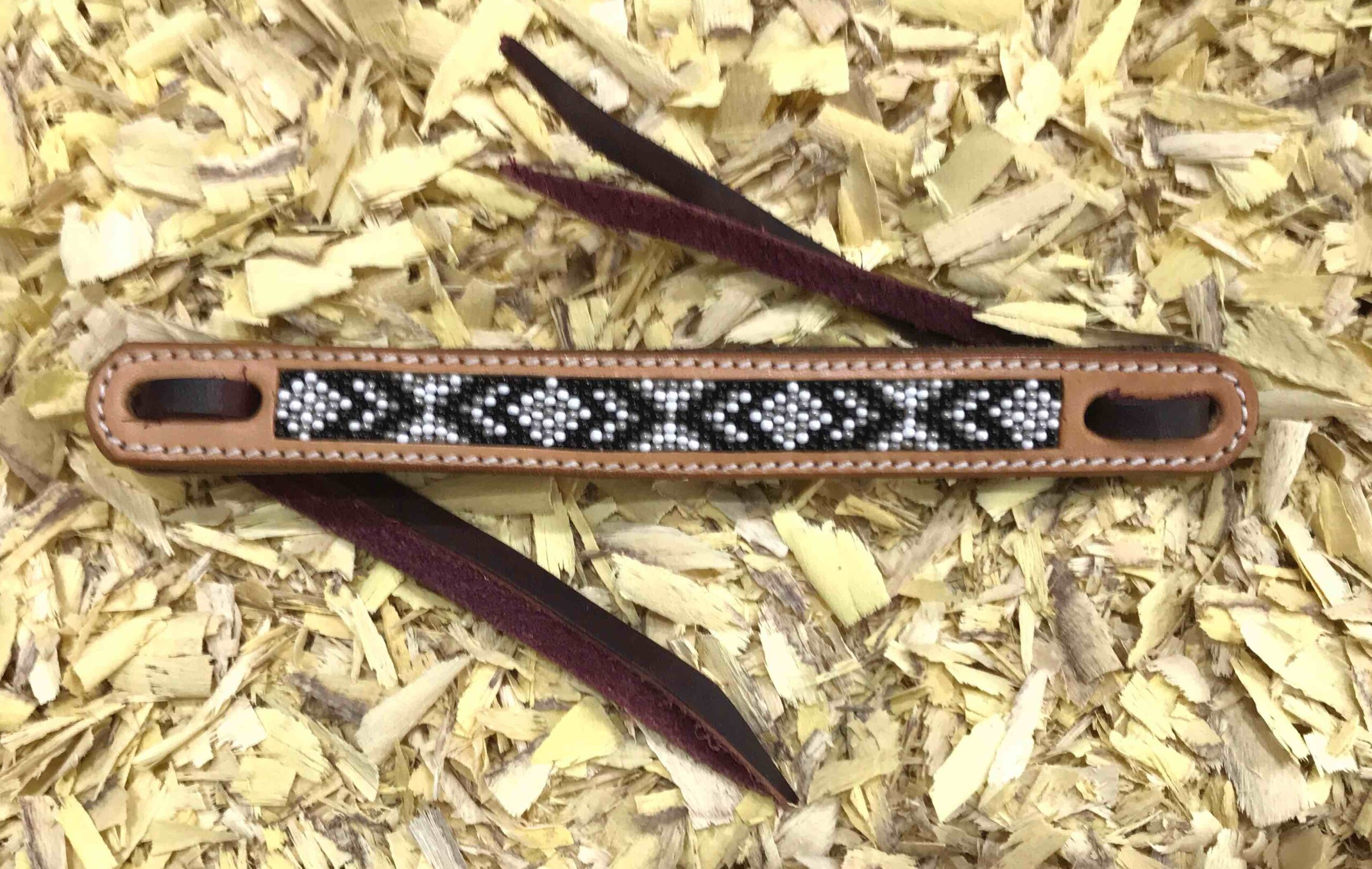 WLS21 BEADS