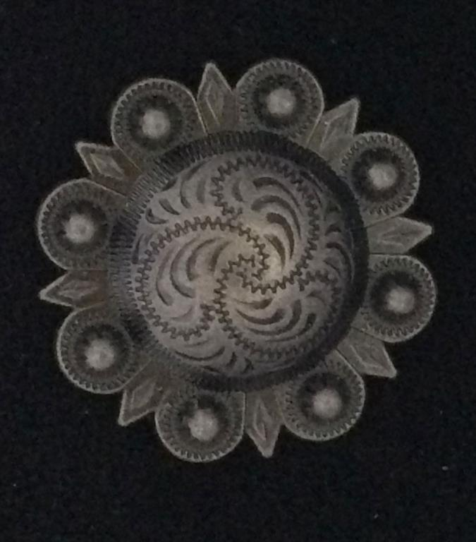 ASC-1-ANT