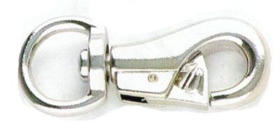 HS3142N-25 (2)