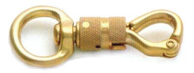 HS3300B (1)
