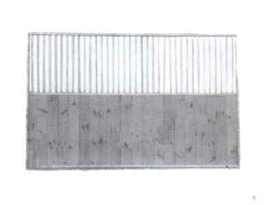 GS80003
