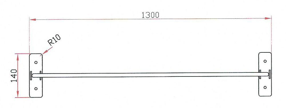 GS09002